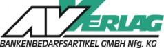 AV Verlag Bankenbedarfsartikel GmbH