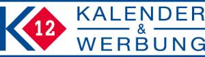 LOGO_KALENDER-WERBUNG_quer
