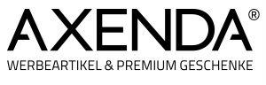logo_wapremiumgeschenke_axenda_2014