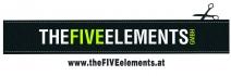 thefiveelements