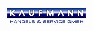 kaufmann_hs_logo