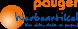 pauger_logo-4